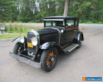 1929 Buick Other for Sale