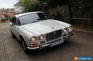 Jaguar XJ6 series 2 Used photo 2