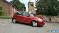 2004 Citroen C3 1.4 HDi 16v **** Dual Controlled Vehicle ****