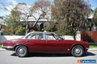 Jaguar XJ6 series 2 Used photo 5