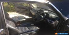 Mitsubishi Shogun Pinin 2004 1.8