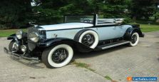 1930 Cadillac 353 for Sale