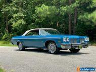 1975 AC Delta 88