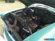 1962 Chrysler Other