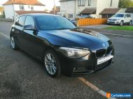 Bmw 116D SPORT Used photo 2