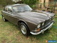 Jaguar XJ6 series 2 Used photo 1