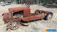 Dodge 1925 ?