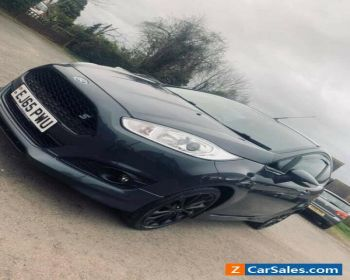 "ford fiesta ecoboost 125 zetec s ""65"" for Sale"
