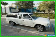 Toyota 2WD Trucks Gasoline photo 0