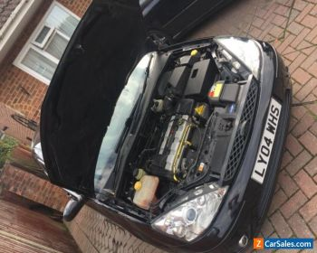 Ford Focus st170 st mk1 for Sale