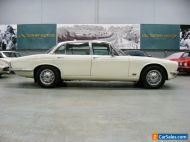 Jaguar XJ6 series 2 Used photo 4