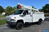 2008 GMC Truck