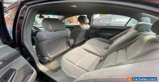 Honda: Civic DX-G