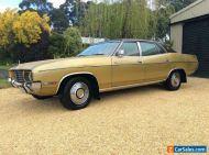 1975 P5 Ford LTD