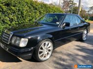 Mercedes-benz E 300 Petrol photo 4
