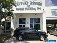 2006 Jeep Grand Cherokee Laredo 1-Owner Clean CarFax No Accidents LOW MILES