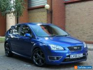 Ford Focus ST 2.5 ST-2 5dr, SWAP, PX, SHOW CAR, MODIFIED, STANCE, RS, ST, FORD