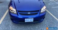 Chevrolet: Cobalt