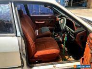~1982 Austin Ambassador Automatic Fastback # citroen Peugeot mg triumph rover