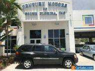 2008 GMC Envoy SLE1 1 OWNER SUV