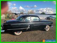 1953 Ford Custom Line 2