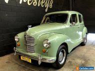 1952 Austin A40 Devon Saloon # mg triumph humber rover ford Wolseley morris