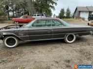 1961 Buick Other