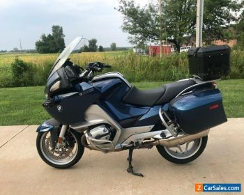 2009 BMW R-Series for Sale