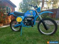 1978 Bultaco