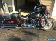 2005 Harley-Davidson Ultra Classic® Electra Glide®