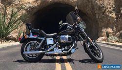 1981 Harley-Davidson Other