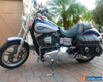 2006 Harley-Davidson Street for Sale