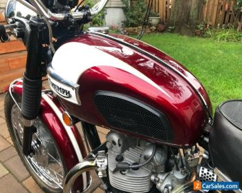 1972 Triumph 1972 for Sale