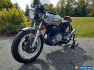 1977 Ducati Other