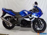 Kymco Quanon 125cc 2010 model Brand New