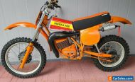 1979 Can-Am MX5