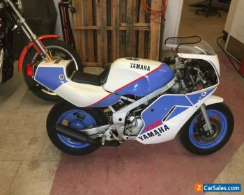 1989 Yamaha Other for Sale