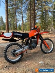 1982 Can-Am