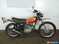 1975 Honda Other